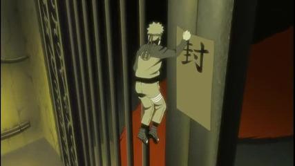 Naruto Shippuuden epizode 245 {hd & Hq}