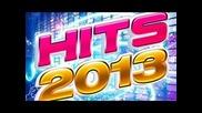 * Mix от Хитове * - 2013