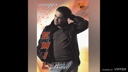 Emil Rasic - Dobro sam - (audio) - 2009