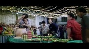 Don 2006 - филм - (14/17)