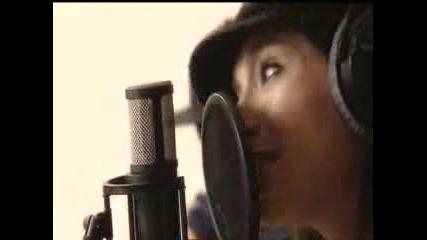 Tokio Hotel - Stich Ins Gl
