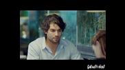 Надежда за обич еп.44 Турция Бг.аудио