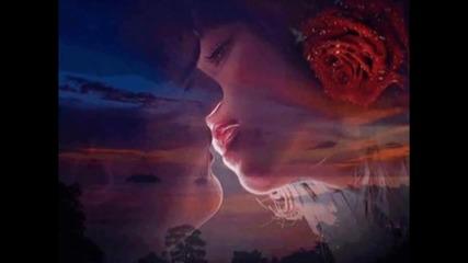 Бг - Превод!! Michael Bolton - A Love So Beautiful