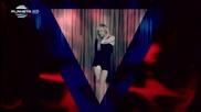 Глория - Пулс ( Fen video ) 2013