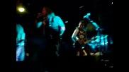 Steel Panther - Kickstart My Heart