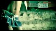 Wisin y Yandel Ft. Daddy Yankee - No Me Dejes Solo Hd Video