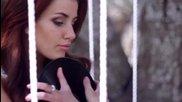 Страхотен V O C A L • Yuri Kane feat. Sopheary - Obsession ( Официално видео ) ( Текст и превод )
