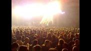 Senser - Live in Sofia 03.2009