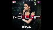 Inna - No Limit 2010 (hq[high Quality] Official Video On High Quality Sound) 2010 (hq)