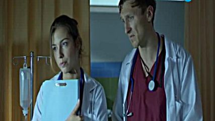 Откраднат Живот - Сезон 2 Епизод 5 | Част 2