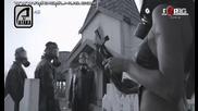 Камелия - Изпий ме цялата Hd (kameliq - Izpii me cqlata)