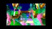 Барби в Тайната на Фейте - част 2 (бг аудио) [високо качество] Barbie A Fairy Secret
