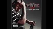 The Game Feat. Raekwon - Bulletproof Diaries