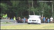 Bmw 134 Judd V8 - Georg Plasa - 40 Trierer Bergrennen 2011