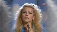 Indira Radic - Otiso si,ostala sam (tv Pink) - Prevod