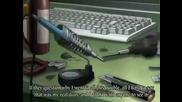 Death Note Episode 2