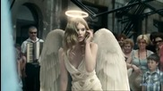 Breaking Benjamin - Angels Fall (превод)