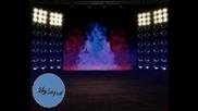 Sotis Volanis - Poso Mou Lipi (dance Mix)