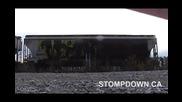 Stompdown Killaz Myspace 4