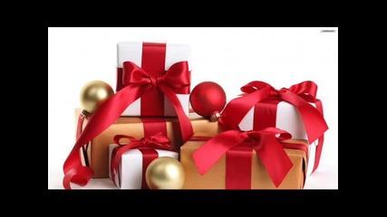 ♥♥♥ Коледна музика ♥♥♥