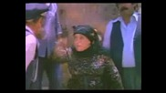 Kemal Sunal - Kibar Feyzo Part 1/9