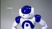 Бъдещето На Технологиите