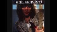 Jon Bon Jovi - What You Want