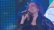 Elvira Rahic - Nestani iz mog svijeta (hq) (bg sub)