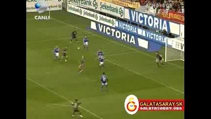 Schalke04.0.galatasaray.1