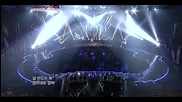 Infinite Feat G.na - Btd ( Before The Dawn )