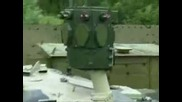 Ударная Сила - Съветските Танкове / 3 Част