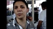 Bernat 2011 Gilavi Samo Za Dj - Romeo Geko Denis Tetovo Live