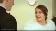 Мила Руденская - Необычная любовь