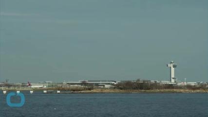 New York's LaGuardia Airport to Get $4 Billion Facelift