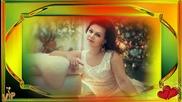 Анна Громова --- Люби меня такой, как есть