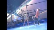 So You Think You Can Dance - Hip Hop - Сезон 2