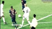 Lionel Messi Top 10 Goals Barcelona selami