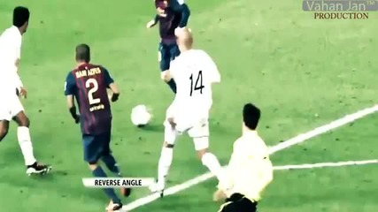 Lionel Messi Top 10 Goals Barcelona selami
