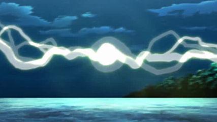 Boruto - Naruto Next Generations - 147 [вградени български субтитри]