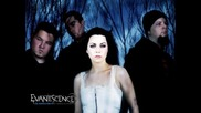 Evanescence - Taking Over Me + превод