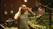 Stone Sour - The Making of The Bitter End