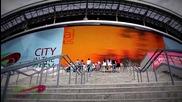 Kazan Arena Откриване на стадион Арена Рубин - Локомотив