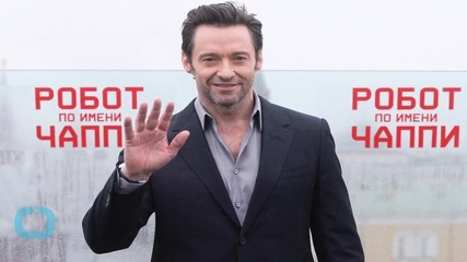 Hugh Jackman Teases 'Wolverine 3' Will Be His Final as the Marvel Mutant