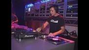Партитата На Ibiza (част 7)