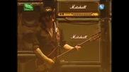 Motorhead - Live - Rock in Rio 2010 (lisbon, Portugal) - pt 6/7 (hq)