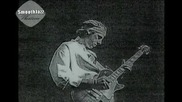 Dire Straits - Brothers In Arms *HQ*
