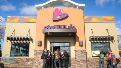 Your Future Favorite Bar Taco Bell Is Bringing Booze to Chicago