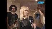 Лили Иванова В Москва 2009 Live