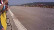 Kondofrey 19.05.2013
