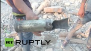 Palestine: IDF injure dozens and bulldoze buildings in anti-PIJ/Hamas raid